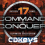 Command and Conquer: The Ultimate Collection -55% w CDKEYS
